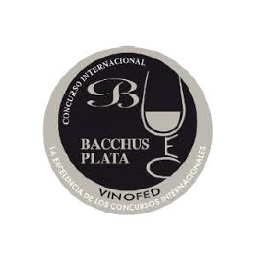 PLATA BACHUSS